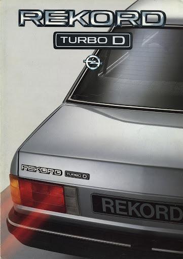 opel_rekord_turbodiesel_1984 (1).jpg