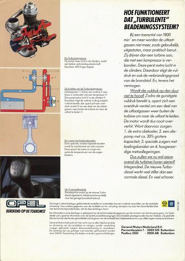 opel_rekord_turbodiesel_1984 (6).jpg