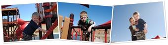 View playground