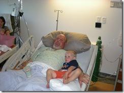 bob hospital 013