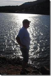 fishing aug 2010 016