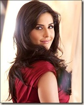 Katrina_Kaif_Photoshoot