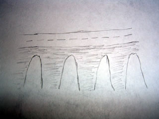 bridge or viaduct