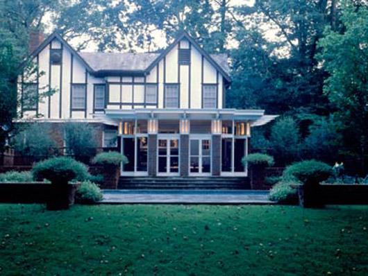 Classic Homes Design Pavilion