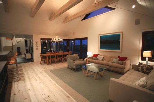beach house interior design decorating ideas