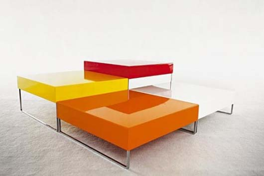 Cheap Coffee Table Ideas Photograph | Modern Coffee Table Fu