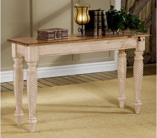 sofa table design living room furniture