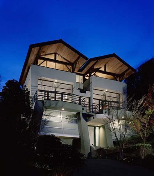 Luxury Home Design Home Gallery Design