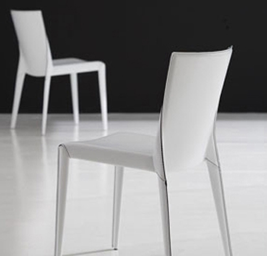 dining chair design contemporary home decorating