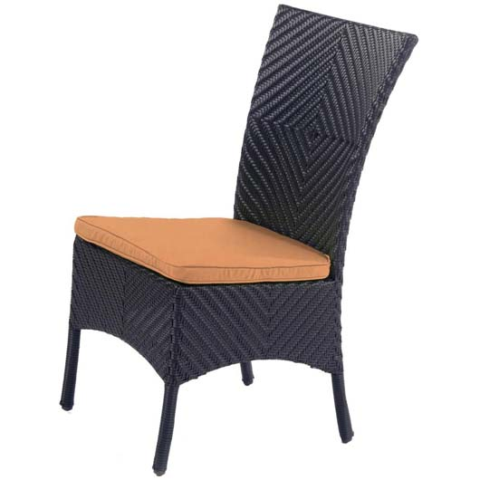Classic And Contemporary Dining Chair Design Outdoor Furniture