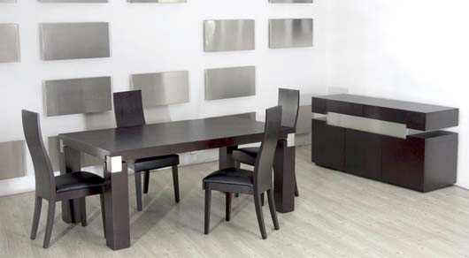 Perfect What Color Furniture Goes with Black Chairs 530 x 292 · 15 kB · jpeg