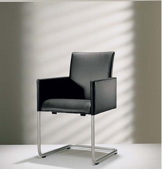 modern armrests chair design interior furniture