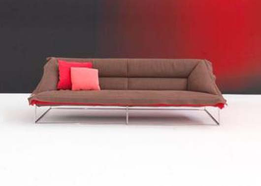 Modern Volant Design Pictures Simple Living Room Furniture