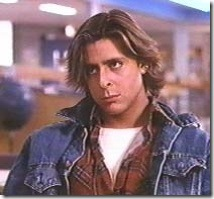 john-bender-the-breakfast-club-39234