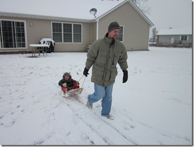December2010 055