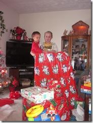December2010 281