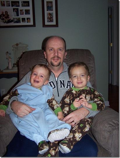 January2011 113