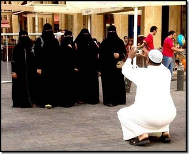 muslem-women-photo