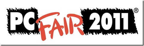 PC_Fair_2011_logo
