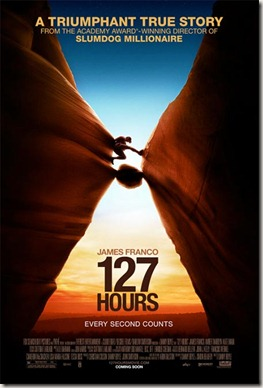 127-hours-poster1