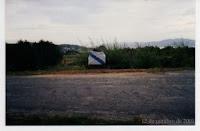 Nebra Cans 2001
