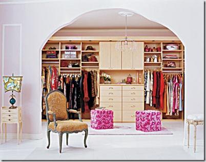 Closet_perfo