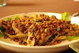 Beijing food - 3 ge guizhou ren