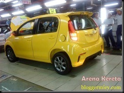 rear-view-myvi