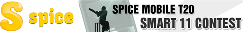 spicemobile_band