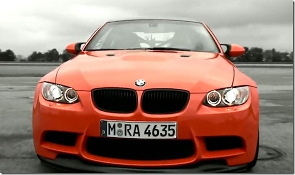 video_bmw_m3_gts_wide_main_a