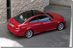 mercedes-c-class-coupe-13