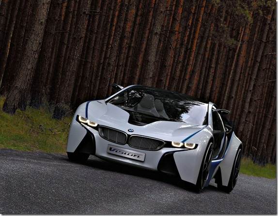 bmw-vision-efficientdynamics-concept-27
