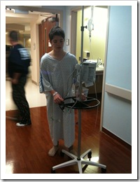 surgery 010