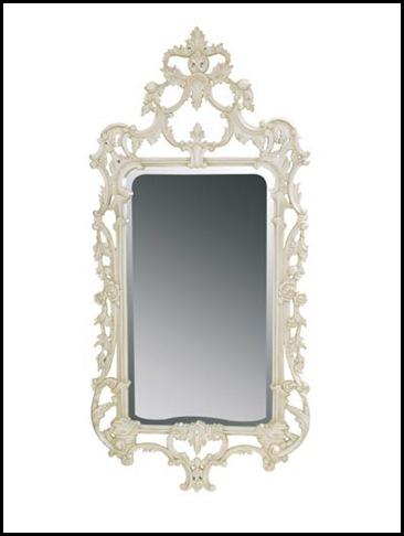 300-Classical-White-Fine-Mirror
