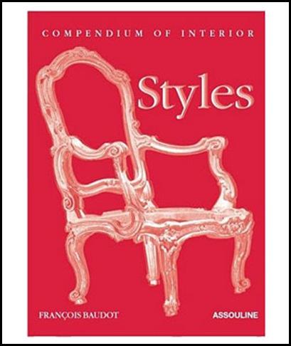 df-compendium-styles_300