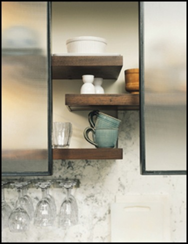 feld-residence-shelves
