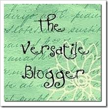 Versatile_Blogger_Award