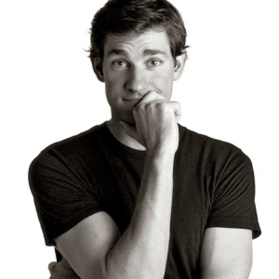 johnkrasinski3