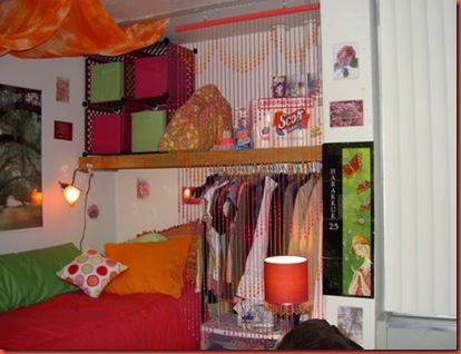 dorm-rooms-8