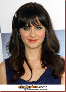 Zooey%20Deschanel-ALO-058492