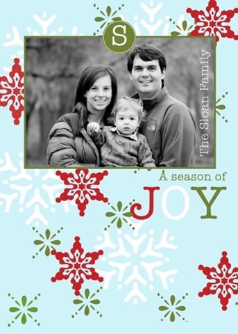 [Joy for B[3].jpg]