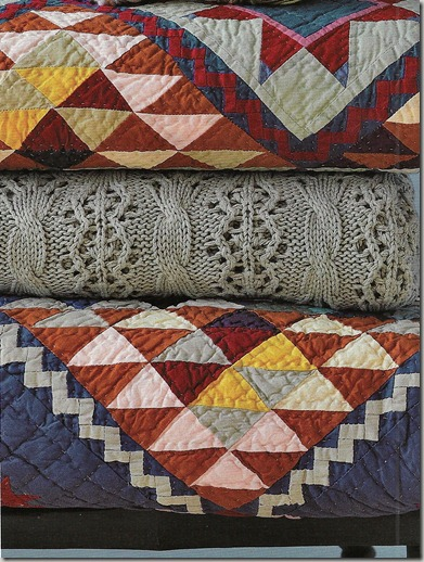 quilts0005