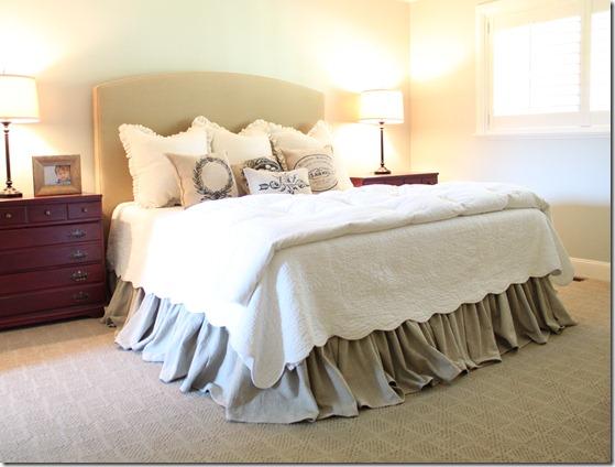 bed design 014