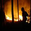 incendio villa gavotti.sant alberto24.04.06 061.jpg