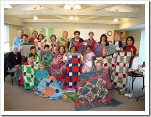 quilt_Retreat_09_107[6]