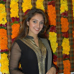 Mallu actress picturess with transparent saree