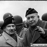 13051456gen-dwight-eisenhower-commander-in-chief-with-british-field-commander-gen-bernard-montgomery-posters_00001.jpg