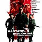 bastardosinglorios_1.jpg