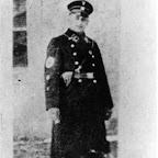 Adolf Eichmann (9).jpg