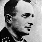 Adolf Eichmann (3).jpg
